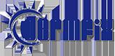 Dermfix Ltd für  UVB Heimbestrahlungsgeräte